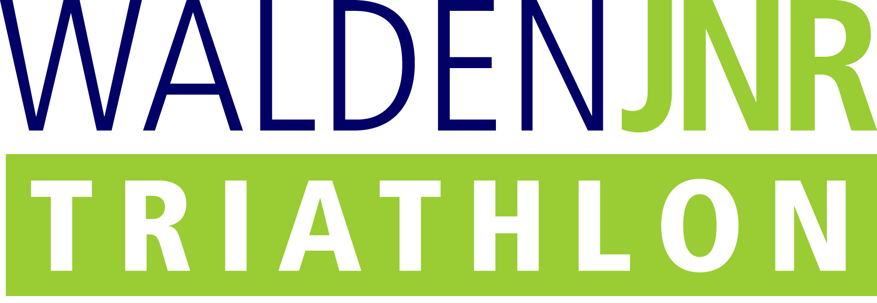 WaldenJNR Triathlon